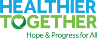 HealtherTogether_logo_rgb_med