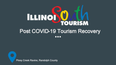 ILLINOISouth Tourism Post COVID-19 Recovery_Page_01